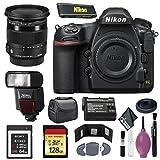 Nikon 1585-EB04