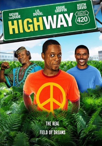 Highway (Dolby, Widescreen, AC-3, Subtitled)