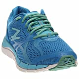 Zoot Women's W Laguna Running Shoe, Pacific/Mist/Aqua, 8.5 M US