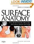 Surface Anatomy: The Anatomical Basis...