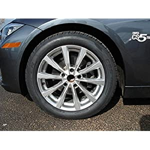 51YmbVRYEUL. SS300 - Shop Cheap Tires Brandeis California