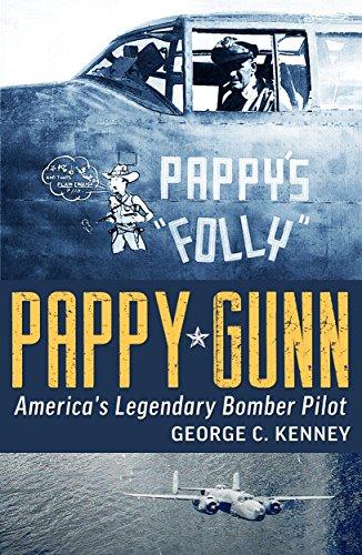 pappy-gunn-americas-legendary-bomber-pilot