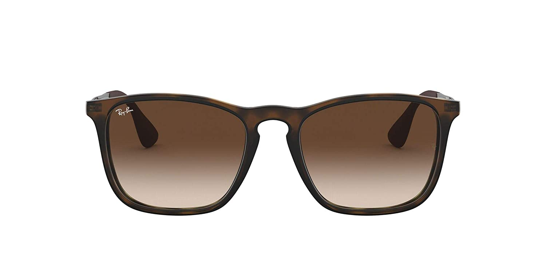 Ray-Ban - Gafas de sol