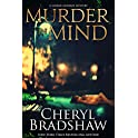 Murder in Mind (Sloane Monroe Book 2) Kindle Edition