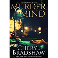 Murder in Mind (Sloane Monroe Book 2) Kindle Edition for Free