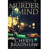 Murder in Mind (Sloane Monroe Book 2)