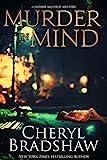 Bargain eBook - Murder in Mind