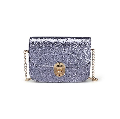 Cell Clutch Envelope Silver Women Phone Purses Bag For Evening Leather Nodykka Crossbody Shoulder Handbags FqRZgE0