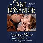 Winter Heart | Jane Bonander