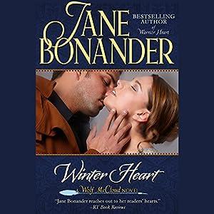 Winter Heart Audiobook