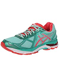 Asics GT2000 3 Womens Running Shoe