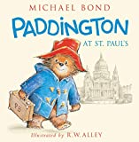 Paddington at St. Paul s