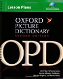 oxford english dictionary leather bound edition