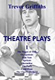 Theatre Plays One, Trevor Griffiths, 0851247202
