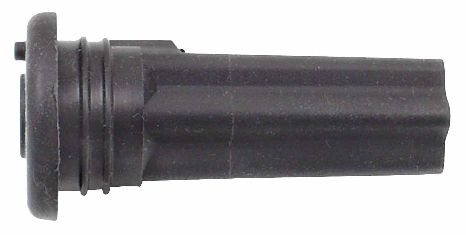 ACDelco 16029 Professional Coil on Spark Plug Boot