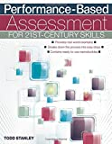Performance-Based Assessment for 21st-Century Skills