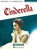 Rodgers and Hammerstein's Cinderella, , 0881880698