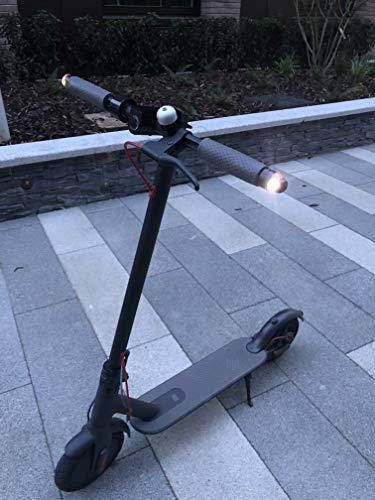 CYCL Winglights Fixed V3 – Frecce per Biciclette e Monopattini 7 spesavip