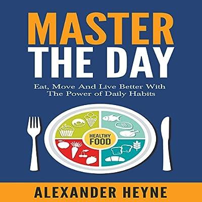 by Alexander Heyne (Author, Narrator, Publisher)(159)Buy new: $19.95$17.95