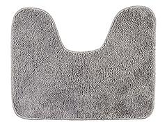 Ausschnitt Grey