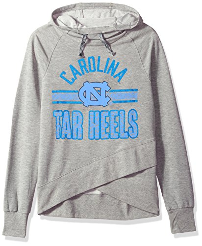 NCAA Junior Girls North Carolina Tar Heels