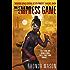 Empress Game: The Empress Game Trilogy Book 1