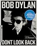 Dont Look Back (Blu-ray)