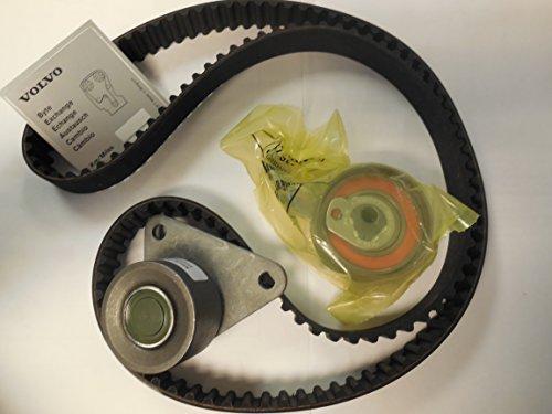 factory-volvo-timing-belt-kit-vin-for-fit