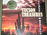 Tucson Treasurers, , 0967024706