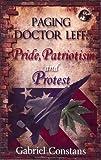 Paging Dr. Leff, Gabriel Constans, 1606950053