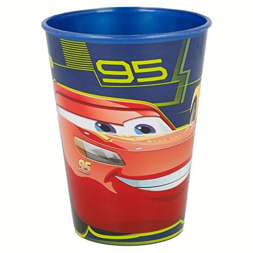 Disney 22907 Vaso
