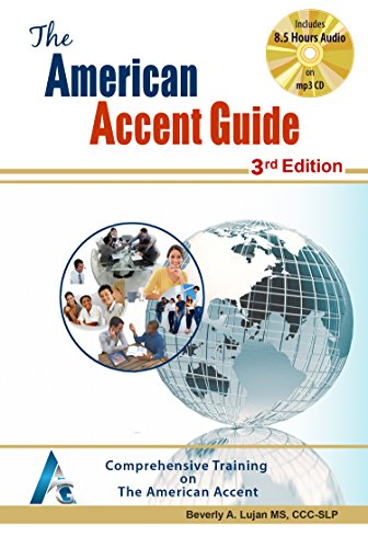 american accent training - 8