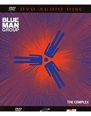 Complex (DVD Audio)