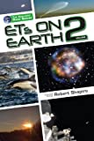 ETs on Earth, Volume Two, Robert Shapiro, 162233003X