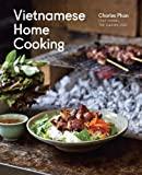 In  his eagerly awaited first cookbook, award-winning chef Charles  Phan  from San Francisco's Slanted Door restaurant introduces traditional   Vietnamese cooking to home cooks by focusing on fundamental techniques   and ingredients.When Char...