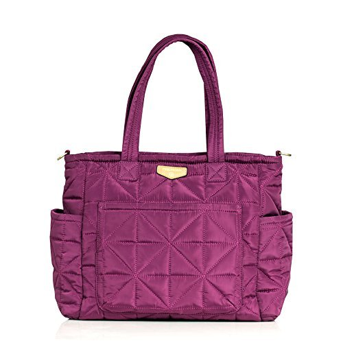 carry-love-tote-plum