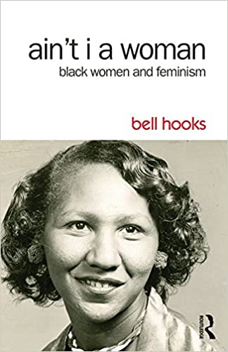 Buy Custom Essay Papers Aint I A Woman Black Women And Feminism Nd Edition Kindle Edition By Bell  Hooks  Cause And Effect Essay Topics For High School also Analytical Essay Thesis Aint I A Woman Black Women And Feminism  Kindle Edition By Bell  High School Senior Essay