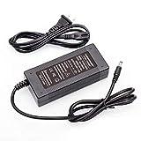 14.6V Charger 5A Lifepo4 Battery For 4S 14.4V 12.8V 14.8V 12V LiFePO4 Battery