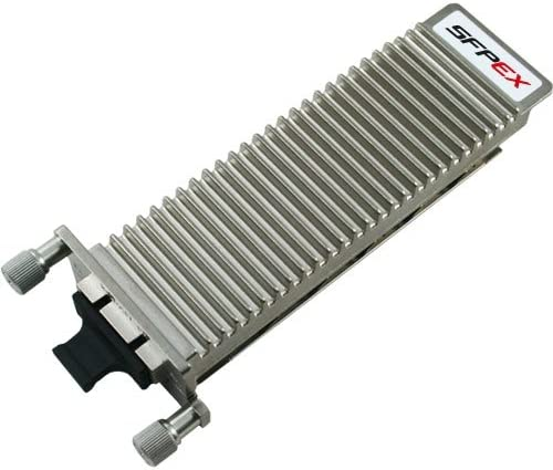 10GBASE-LR Factory New Enterasys Compatible