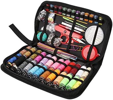 Máquina de coser eléctrica con el mejor diseño, 1 juego de costura ...