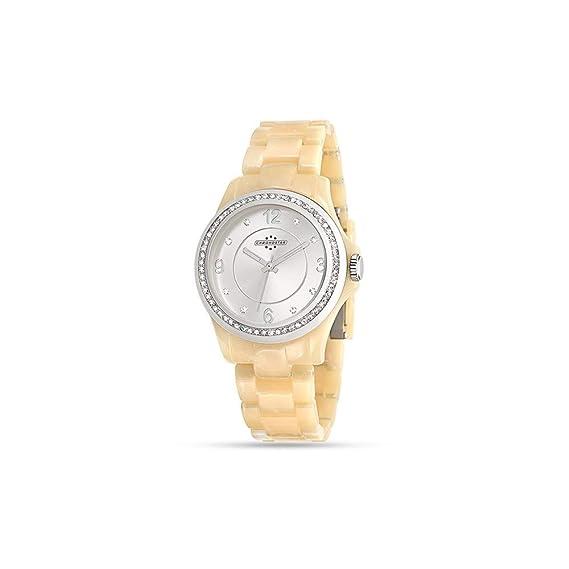 Chronostar Watches - Reloj - Mujer - Cuarzo