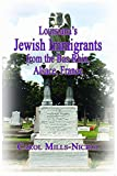 Louisiana's Jewish Immigrants from the Bas-Rhin, Alsace, France