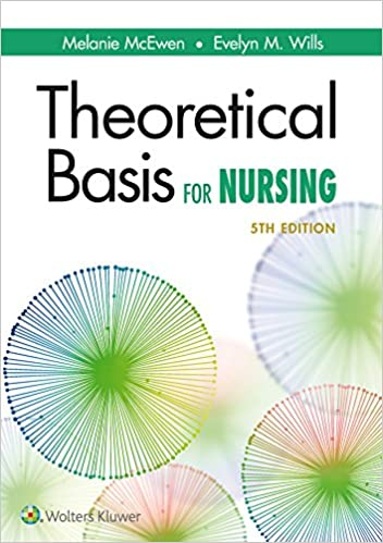 ethical theories in nursing