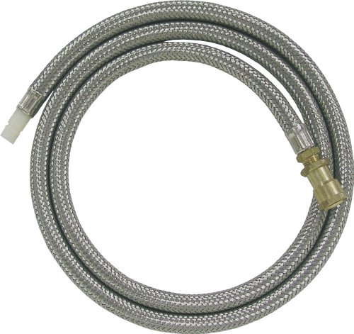 LDR 551 6300 Sink Spray Hose by LDR Industries