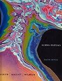 Human Anatomy 4th Edition