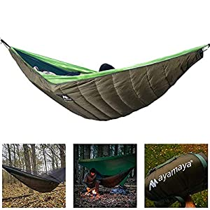 51YmukD6ryL._SS300_ Hammocks For Sale: Complete Guide For 2021