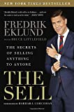 Book Cover for The Sell: The Secrets of Selling Anything to Anyone