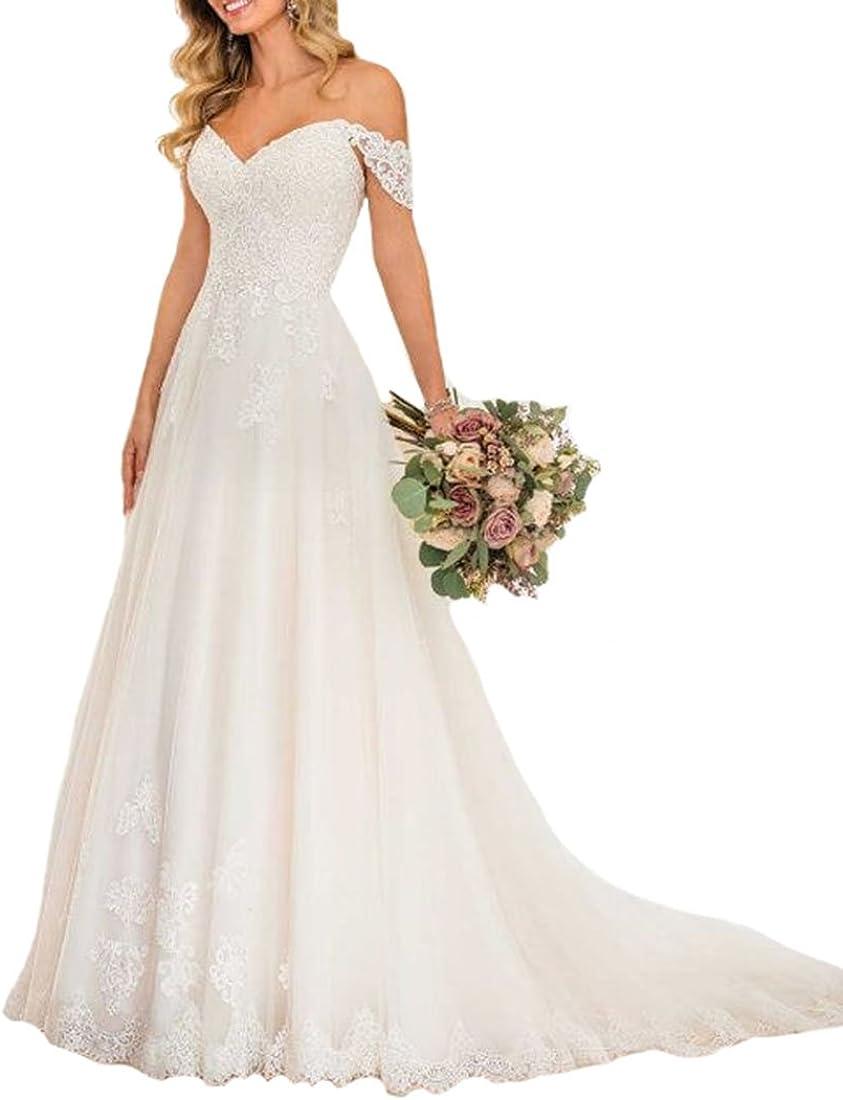 a line wedding dress,off the shoulder wedding dress,a line wedding dress,a line wedding dress,a line wedding dresses,