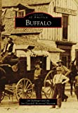 Buffalo (WY) (Images of America)