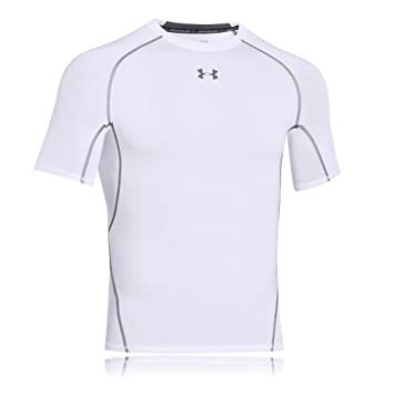 47963e973b539 Under Armour UA HG Armour SS Camiseta